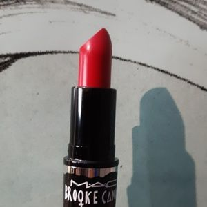 NEW | Brooke Candy, Amplified Creme Lipstick